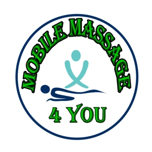 Mobile Massage 4 You